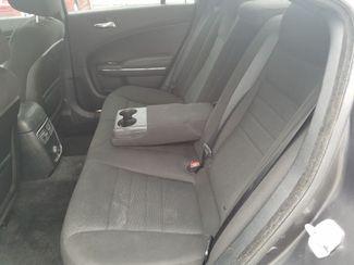 2013 Dodge Charger SE San Antonio, TX 17