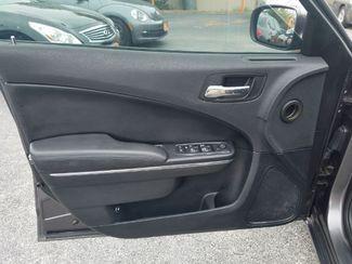 2013 Dodge Charger SE San Antonio, TX 18
