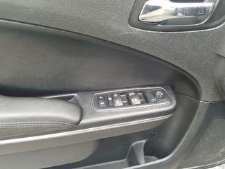 2013 Dodge Charger SE San Antonio, TX 19