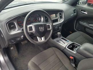 2013 Dodge Charger SE San Antonio, TX 21