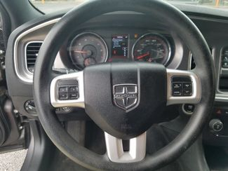 2013 Dodge Charger SE San Antonio, TX 22