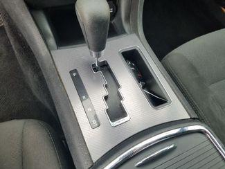 2013 Dodge Charger SE San Antonio, TX 23