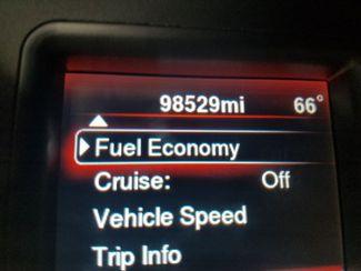 2013 Dodge Charger SE San Antonio, TX 26