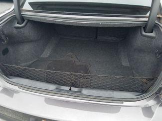 2013 Dodge Charger SE San Antonio, TX 27