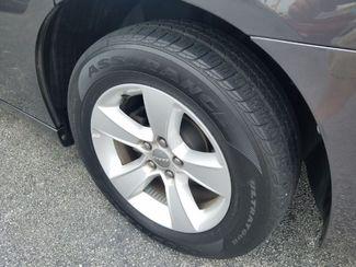 2013 Dodge Charger SE San Antonio, TX 28
