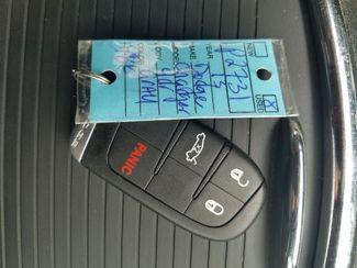 2013 Dodge Charger SE San Antonio, TX 31