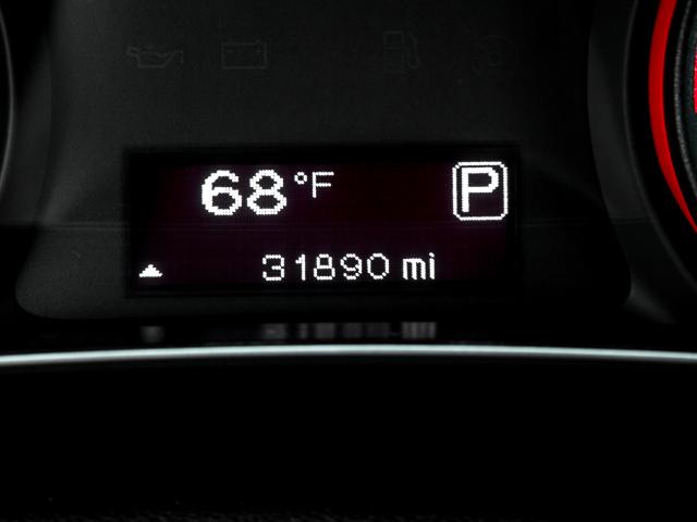 2013 Dodge Dart SXT Burbank, CA 13