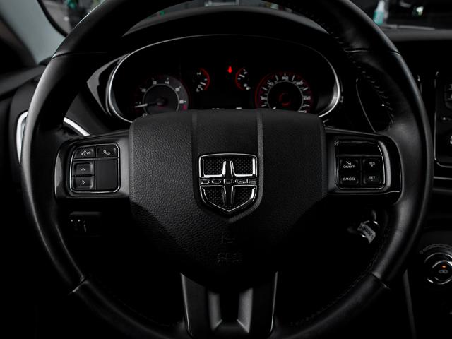 2013 Dodge Dart SXT Burbank, CA 15