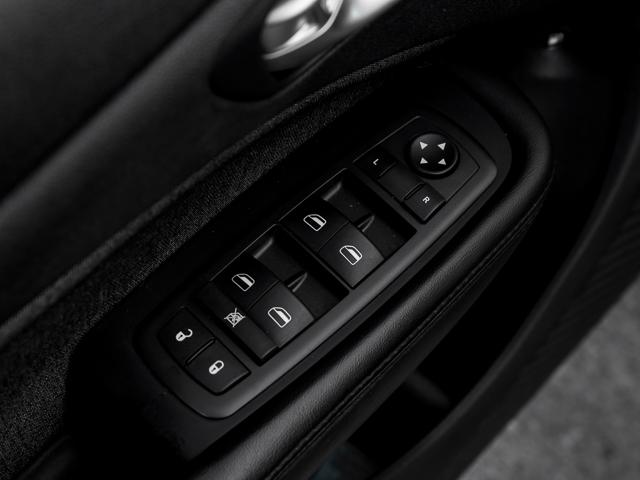 2013 Dodge Dart SXT Burbank, CA 16