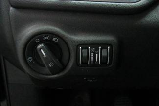 2013 Dodge Dart Rallye W/ NAVIGATION SYSTEM/ BACK UP CAM Chicago, Illinois 15