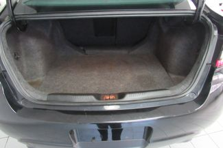 2013 Dodge Dart Rallye W/ NAVIGATION SYSTEM/ BACK UP CAM Chicago, Illinois 9