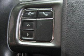2013 Dodge Dart Rallye W/ NAVIGATION SYSTEM/ BACK UP CAM Chicago, Illinois 17