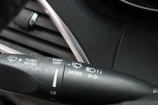 2013 Dodge Dart Rallye W/ NAVIGATION SYSTEM/ BACK UP CAM Chicago, Illinois 18