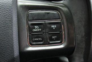 2013 Dodge Dart Rallye W/ NAVIGATION SYSTEM/ BACK UP CAM Chicago, Illinois 19