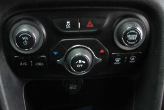 2013 Dodge Dart Rallye W/ NAVIGATION SYSTEM/ BACK UP CAM Chicago, Illinois 20