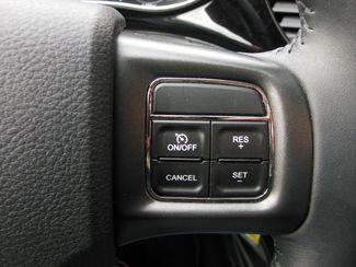 2013 Dodge Dart SXT Clinton, Iowa 10