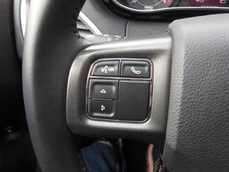 2013 Dodge Dart SXT Clinton, Iowa 11