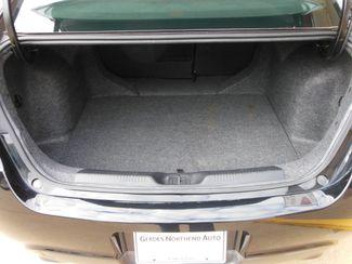 2013 Dodge Dart SXT Clinton, Iowa 15