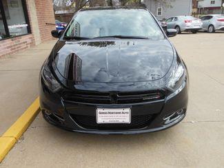 2013 Dodge Dart SXT Clinton, Iowa 16