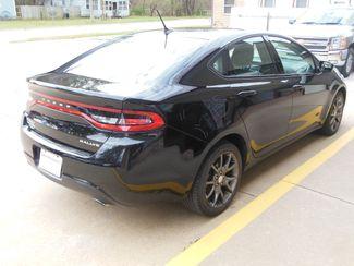 2013 Dodge Dart SXT Clinton, Iowa 2