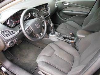2013 Dodge Dart SXT Clinton, Iowa 6