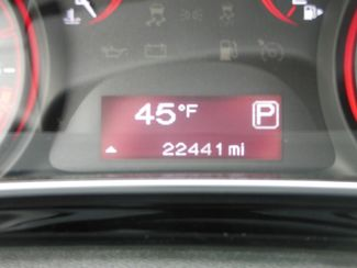 2013 Dodge Dart SXT Clinton, Iowa 8