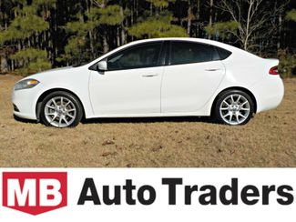 2013 Dodge Dart in Conway, SC
