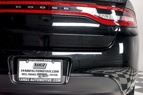 2013 Dodge Dart SE in Dallas, TX
