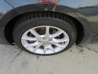 2013 Dodge Dart Limited Fremont, Ohio 4