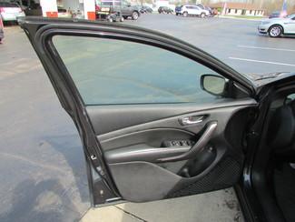 2013 Dodge Dart Limited Fremont, Ohio 5