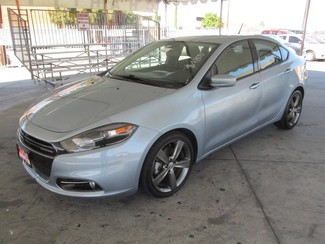 2013 Dodge Dart SXT Gardena, California
