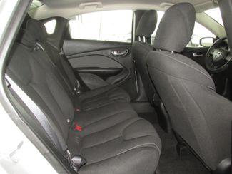2013 Dodge Dart SXT Gardena, California 12