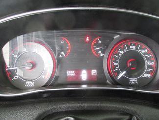 2013 Dodge Dart SXT Gardena, California 5