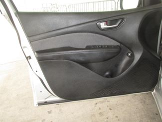 2013 Dodge Dart SXT Gardena, California 9