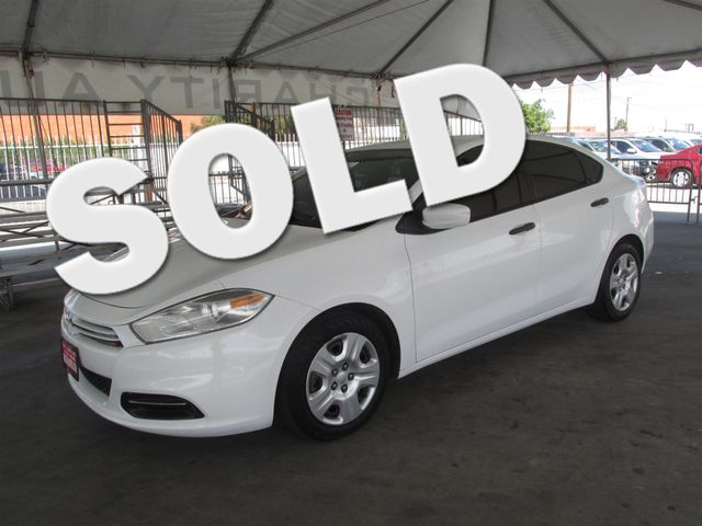 2013 Dodge Dart SE Please call or e-mail to check availability All of our vehicles are availabl