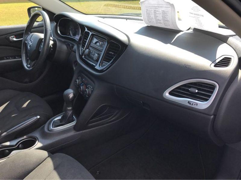 2013 Dodge Dart SXT  in Hope Mills, NC