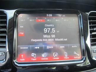 2013 Dodge Dart SXT Houston, Mississippi 10