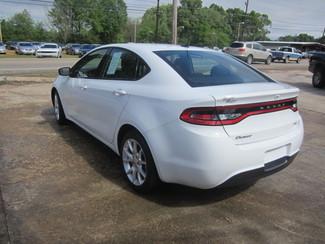 2013 Dodge Dart SXT Houston, Mississippi 5