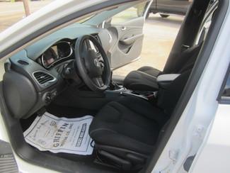 2013 Dodge Dart SXT Houston, Mississippi 6