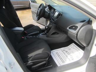 2013 Dodge Dart SXT Houston, Mississippi 8