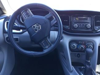 2013 Dodge Dart SXT AUTOWORLD (702) 452-8488 Las Vegas, Nevada 5