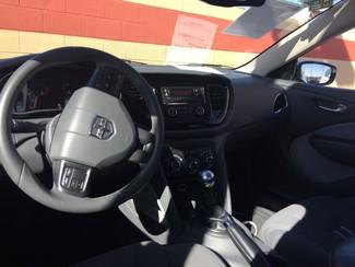 2013 Dodge Dart Rallye AUTOWORLD (702) 452-8488 Las Vegas, Nevada 5