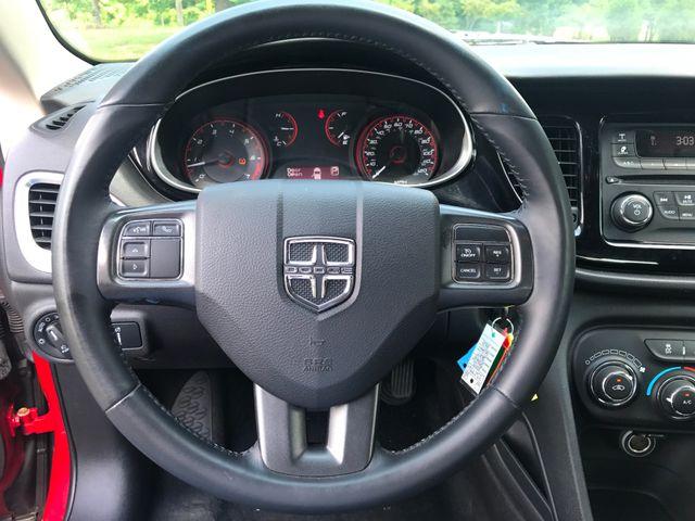 2013 Dodge Dart SXT Leesburg, Virginia 16