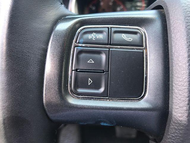 2013 Dodge Dart SXT Leesburg, Virginia 17
