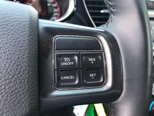 2013 Dodge Dart SXT Leesburg, Virginia 18