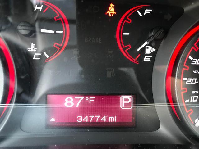 2013 Dodge Dart SXT Leesburg, Virginia 19