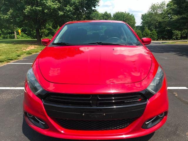 2013 Dodge Dart SXT Leesburg, Virginia 6