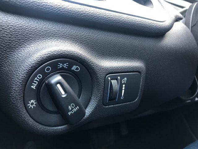 2013 Dodge Dart SXT Leesburg, Virginia 20
