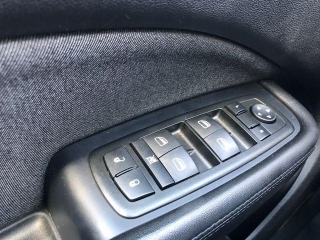 2013 Dodge Dart SXT Leesburg, Virginia 21