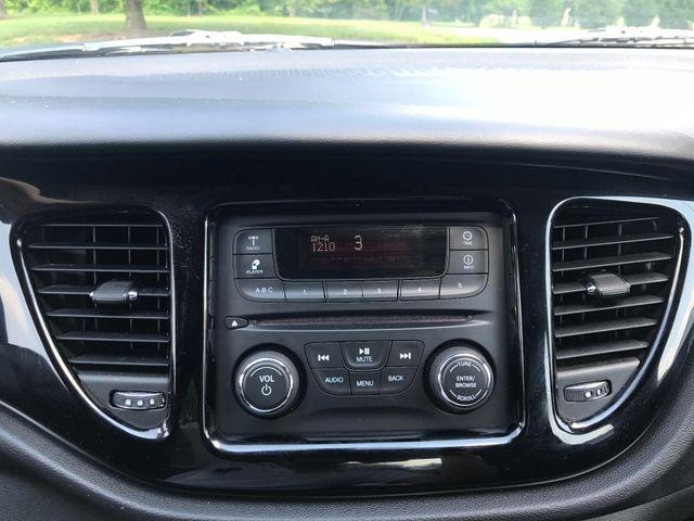 2013 Dodge Dart SXT Leesburg, Virginia 22